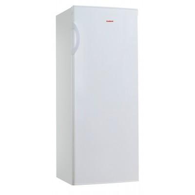 Frigorífico 1P Corberó CCL1430W, 143x54cm, blanco