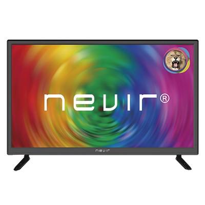 """TV LED NEVIR 24"""" NVR770724RD2N"""