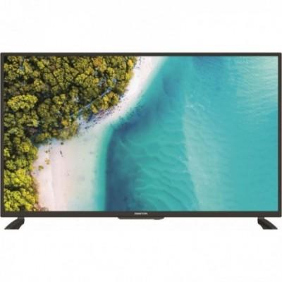 """TVC MANTA 40LFN120D 40"""" LED, FULL HD, DVB-C/T2"""