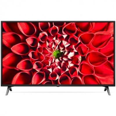 TV LG 43UN71006LB 4K UHD 43 PULGADAS 108CM