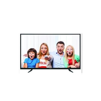 """TVC MANTA 50LFN59C 50"""" LED, FULL HD, DVBT/T2/C"""