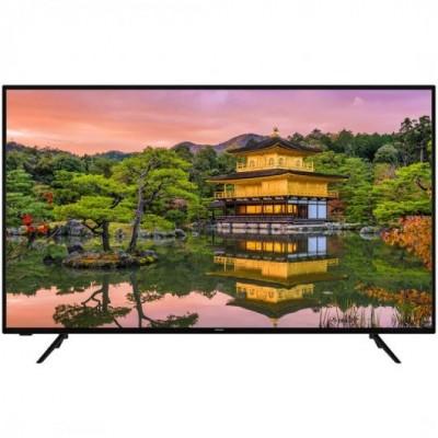 """TV LED Hitachi 50HK5600, 50"""", 4K, Smart TV"""
