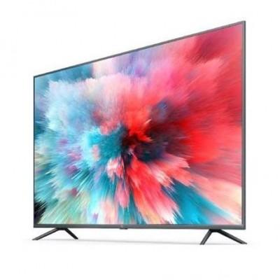"TV XIAOMI 55"" MI TV 4S UHD"