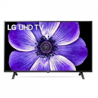 TV 70 LG 70UN70706LB 4K SmartTV webOS 5.0