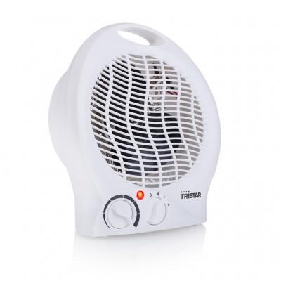 Calefactor Tristar KA5039, 3 Funciones, ajustables