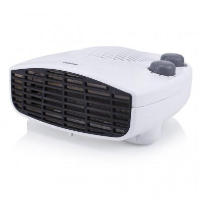 Calefactor Tristar KA5046, 3 Funciones, ajustables