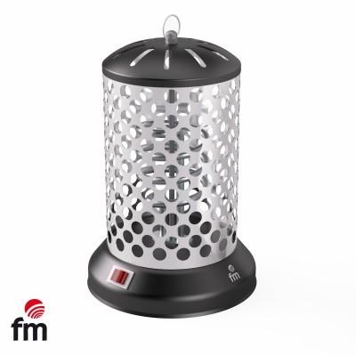 ESTUFA FM BL1450 450W. IDEAL PARA MESA CAMILLA (LORITO)