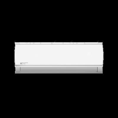 Split pared A++ y Wi-Fi OPCIONAL 4500 frigorías EADVA52