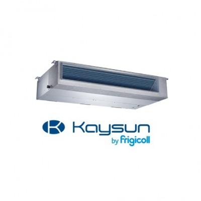 Aire Acondicionado de conductos Kaysun KPD-125DVR12
