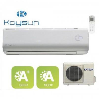 Aire Acondicionado Kaysun KAY-CF26DR8