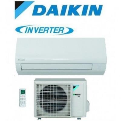Acondicionado Daikin TXF35B