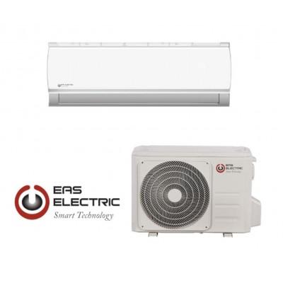 EAS ELECTRIC EADVANCED2-25K
