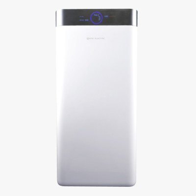 Purificador de aire con filtro HEPA y tecnología PureTech...