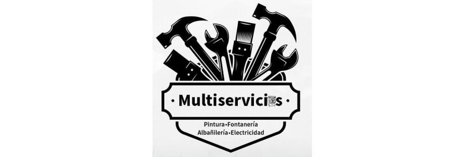 MULTISERVICIOS