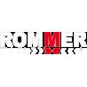 ROMMER